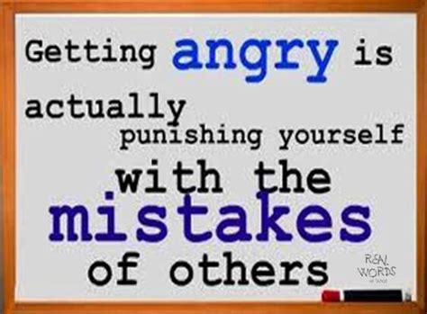 Angry Quotes Mad Quotes Quotesgram