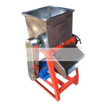 Mesin Pembuat Minyak Kelapa vco toko mesin kelapa