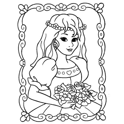 Beautiful Pictures To Color Colornumber Beautiful Unicorn Beautiful Images For Coloring