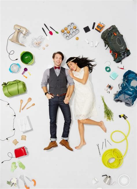 Wedding Registry Startup by A New Changing Feature Of The Wedding Registry