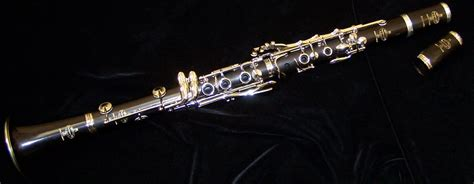 new buffet r13 professional bb clarinet with chadash
