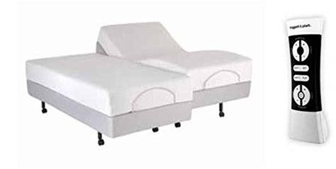 split king 2015 s cape adjustable beds set sleep system leggett platt with luxury 10 inch us