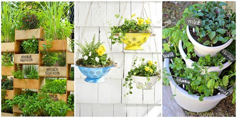 small backyard ideas beautiful landscaping designs