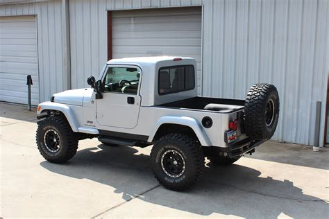 jeep half hardtop xtop half hardtop kit for tj gr8tops