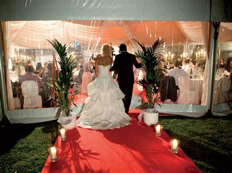 allestimento gazebo matrimonio allestimenti per matrimoni ed eventi noleggio service