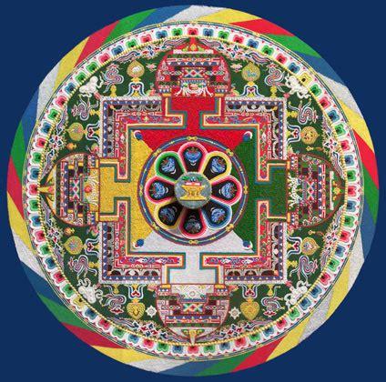 imagenes de mandalas antiguos мандала будды медицины