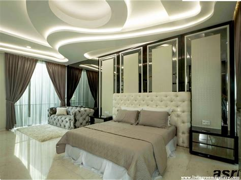 Bedroom Roof Ceiling Designs 25 False Ceiling Designs For Kitchen Bedroom And Dining Room Living Rooms Gallery