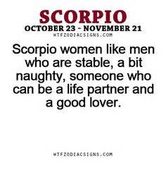 scorpio zodiac astrology horoscope sign pictures and