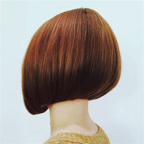 hair capes for updos 1000 images about barber capes on pinterest white cape