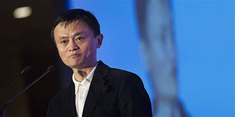 biography jack ma jack ma net worth salary income assets in 2018