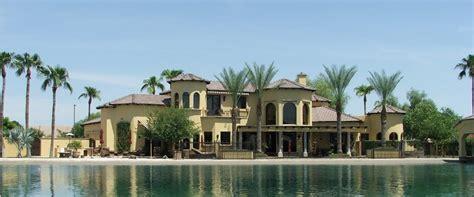 ta bay houses 45degreesdesign