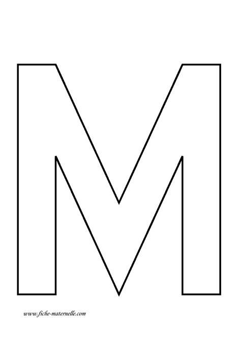 lettre m lettre de motivation 2017