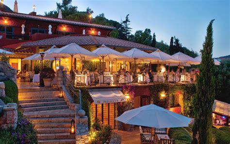 porto ercole ristoranti i 12 ristoranti sul mare pi 249 belli d italia bookmoda