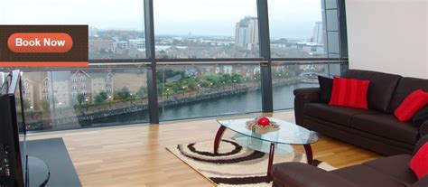 cheap appartments manchester hotels in salford quays aparthotels manchester quays hotels
