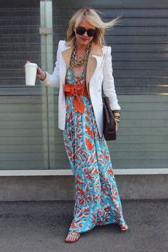 Dian Maxi Blazer A 1000 images about dvf on diane