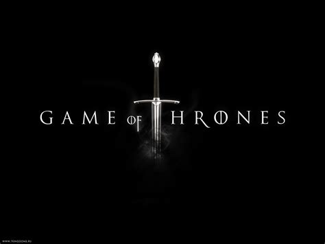 Design Your Own House Game by Movie Wallpapers Game Of Thrones Wallpapers