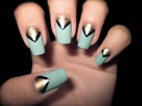 Nail art designs tumblr easy nail designs tumblr nail designs hair