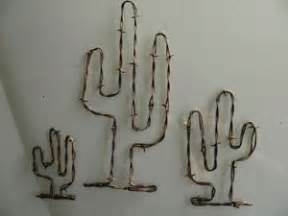 pin by barbed wire on rustic southwest native american 1000 images about cactus decor on pinterest christmas