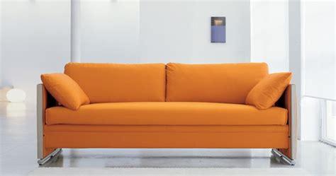 Sofa Cantik Minimalis sofa cantik plus ranjang susun minimalis imajinasi tak