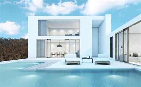 home basics and design adelaide building design adelaide joshua designs