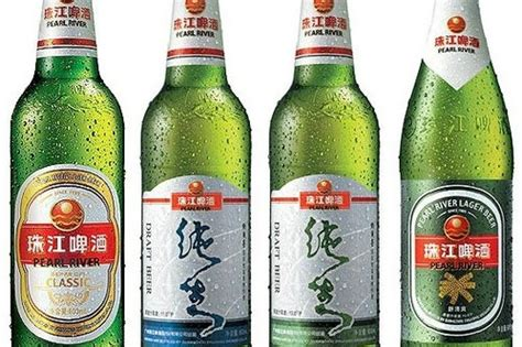 top 10 chinese beers you should try