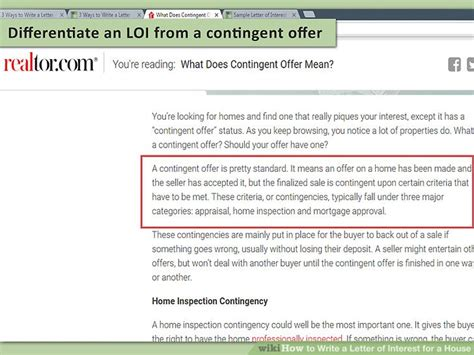 Zillow Offer Letter 100 looking for houses for sale 10 best obx