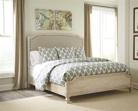 modern canopy bedroom sets bedroom bedroom sets canopy design with canopy bedroom