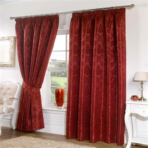paisley curtains uk emma barclay seattle paisley floral print pencil pleat