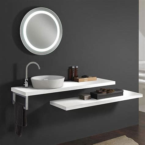 top per bagni top lavabo bagno theedwardgroup co