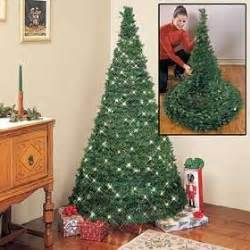 cheapest place to buy a christmas tree review ebooks