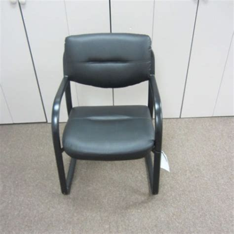 office furniture closeout closeout guest chairs tri state office furniture