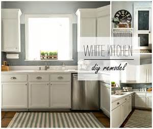 colors for kitchen cabinets and countertops kitchen kitchen colors with white cabinets and blue