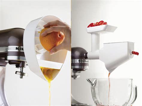 Kitchenaid Wiki Kitchenaid Artisan K 252 Chenmaschine 5ksm150ps Eac In Creme