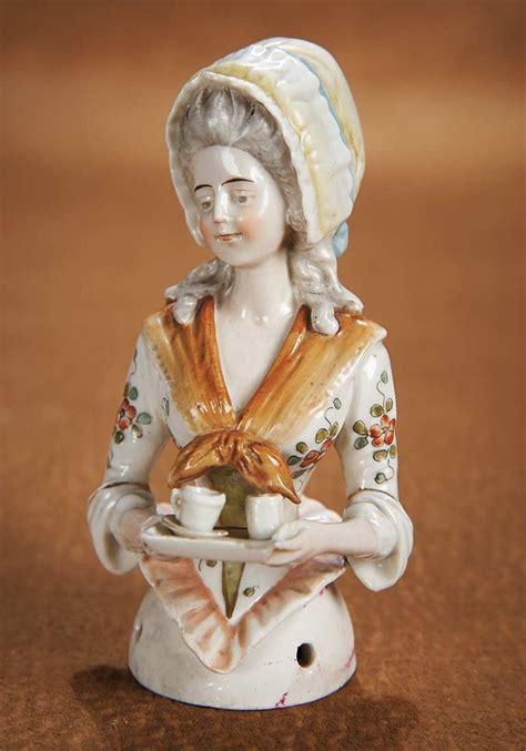 porcelain doll auctions 22 best images about half doll on auction