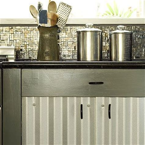 metal kitchen cabinet doors guide kitchen cabinet styles