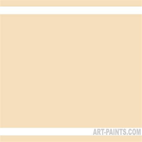 winter wheat interior exterior enamel paints a17 2 winter wheat paint winter wheat color