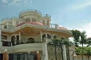 photo of home panoramio photo of mr sc gupta s house