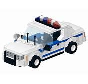 Lego Marvel Superheroes Sports Car ‹ Brick Lane Studios York