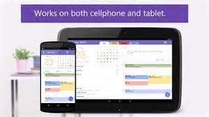 Planner App Planner Calendar Amp Organizer Android Apps On Google Play