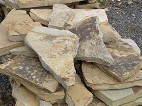 high quality types of landscaping rocks 7 landscaping with flagstone rocks newsonair org