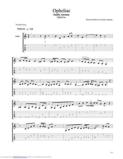 gloomy sunday original piano version rezs seress gloomy sunday piano sheet music pdf download free