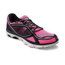 best neutral running shoes womens 25 best ideas about best neutral running shoes on