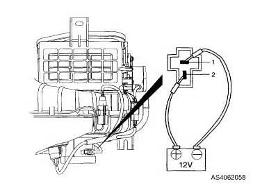 2004 kia optima check engine light kia check engine light codes toyota engine codes wiring