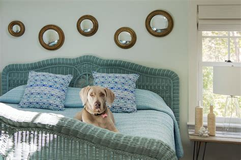 bedroom cleaning tips bedroom cleaning tips hgtv