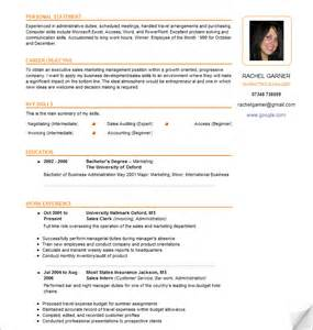 cv writing template top essay writing writing a cv template