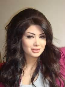 Beauty tips beauty tips in urdu in english tumblr in hindi in urdu for