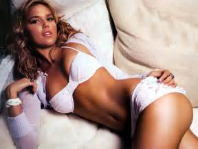 hollywood actresses hot sexy pictures hot hollywood actress arielle kebbel hot sexy pictures