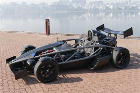 Independent Sports Cars road and track sydney s leading independent sports car