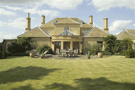 luxury country house design home improvement inspiration