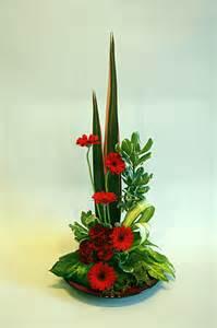flower arranging by chrissie harten design 342